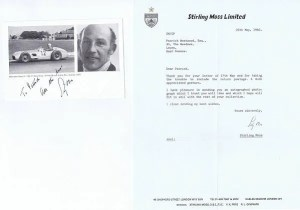 stirling-moss-autograph