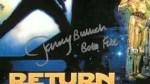 Jeremy Bulloch Autographs