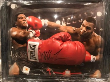 3-beautiful-knockouts-of-mike-tyson-that-made-him-famous