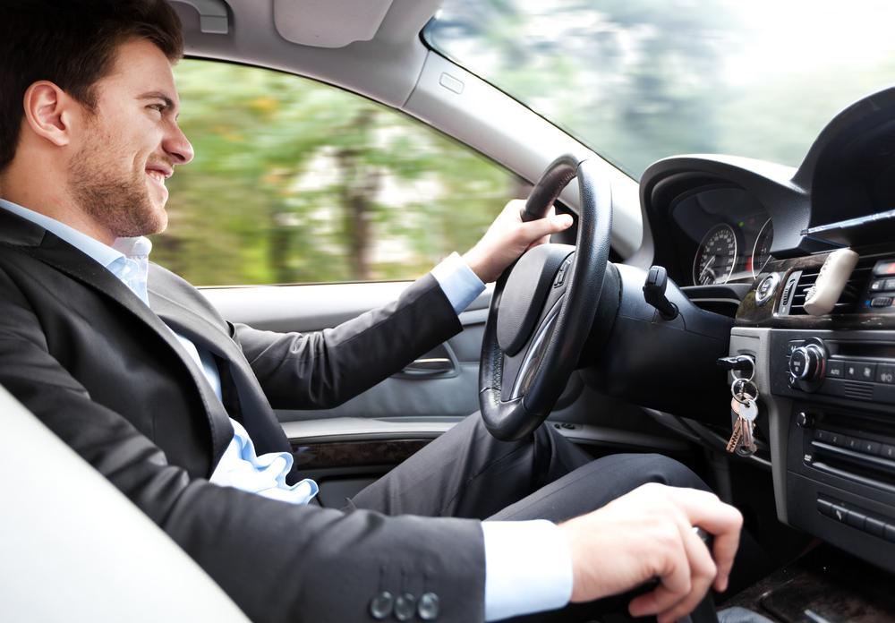 Autovermietung in Hilden zu günstigen Preisen.