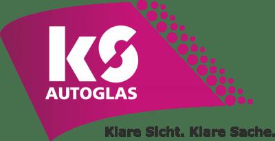 Logo-KS-Autoglas-Zentrum-Buchholz