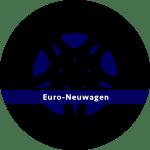 Euro-Neuwagen