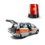 Notruf und Unfallinstandsetzung ICON