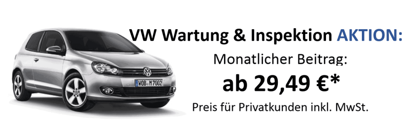 autohaus-halstenberg-aktion-wartung-und-inspektion