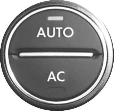 Autohaus Halstenberg - Klimaanlagen check