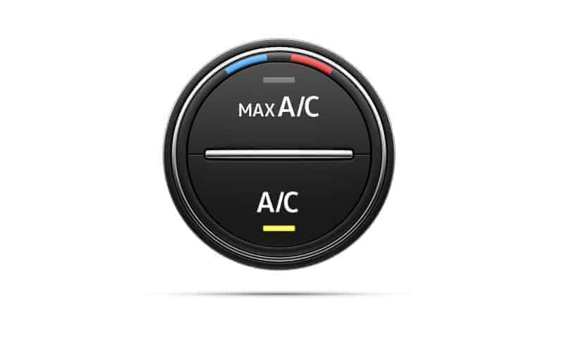 Autohaus Halstenberg - Serviceübersicht Klimaservice und Klimaanlagenreinigung