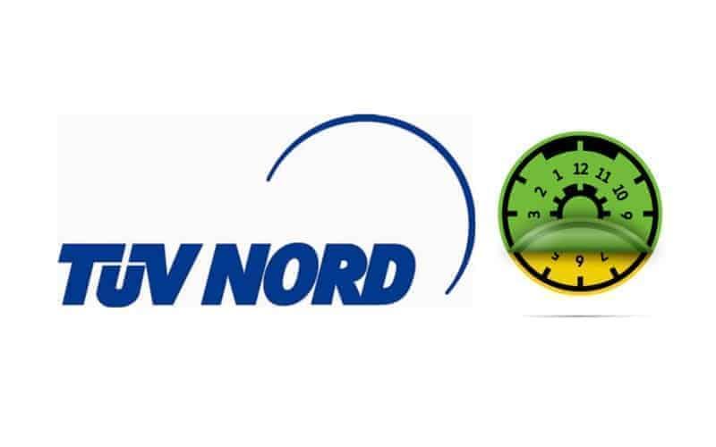 Plakettenservice in Zusammenarbeit mit dem TÜV Nord