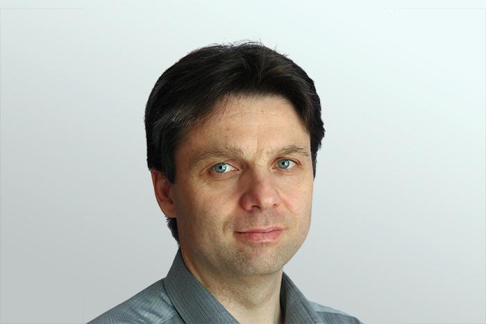 Alfred Schulcz
