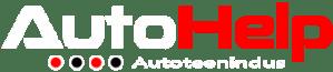 AutoHelp logo