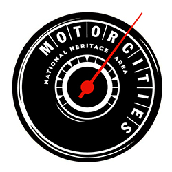 motorcities national heritage area