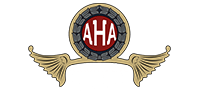 Auto Heritage Awards
