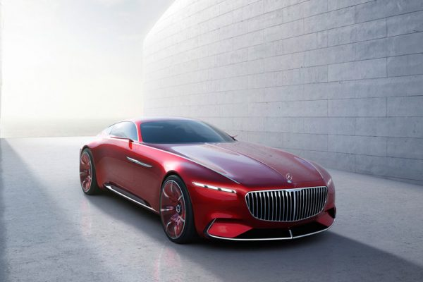 2018-MAYBACH-6-FUTURE-GALLERY-009-GOE-D