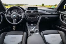 P90236759_lowRes_the-new-bmw-m3-30-ye