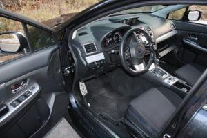 Subaru Levorg 1.6 GT-S autoholix pic040