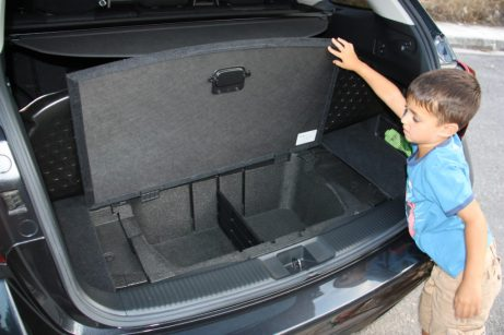Subaru Levorg 1.6 GT-S autoholix pic034
