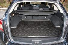 Subaru Levorg 1.6 GT-S autoholix pic035