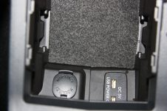 Subaru Levorg 1.6 GT-S autoholix pic028