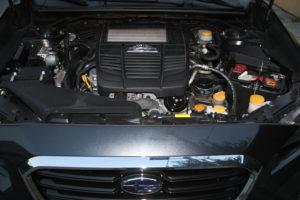 Subaru Levorg 1.6 GT-S autoholix pic020