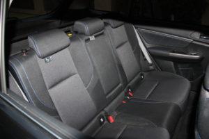 Subaru Levorg 1.6 GT-S autoholix pic023