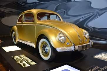 VW Beetle History pic26