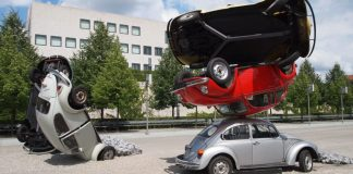 VW Beetle History pic23