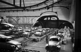 VW Beetle History pic15