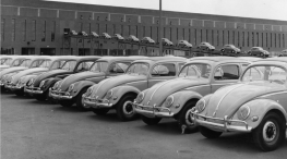 VW Beetle History pic35