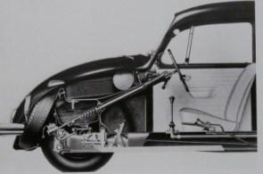 VW Beetle History pic3