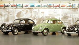 VW Beetle History pic33