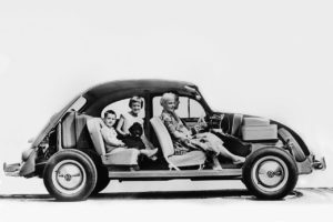VW Beetle History pic30