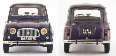 Renault_4_pic01