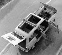 Renault_4_pic04