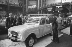 Renault_4_pic0881