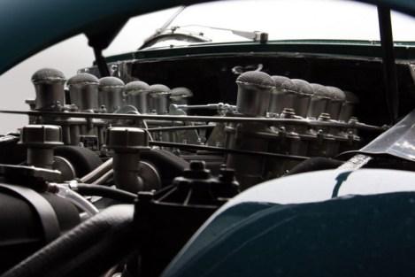 1963_Lamborghini_350_GTV_08