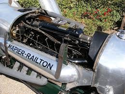 Napier-Railton-007