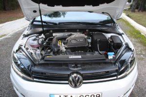 VW_Golf_ 1.0_85hp_Autoholix_01