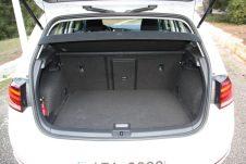 VW_Golf_ 1.0_85hp_Autoholix_018