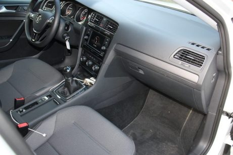 VW_Golf_ 1.0_85hp_Autoholix_027