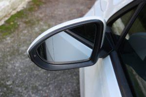 VW_Golf_ 1.0_85hp_Autoholix_07