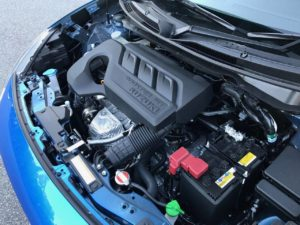 suzuki_swift_1.0_autoholix.com_00