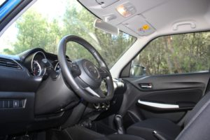 suzuki_swift_1.0_autoholix.com_03