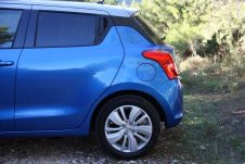 suzuki_swift_1.0_autoholix.com_09