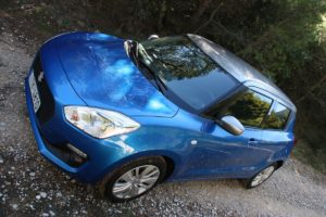 suzuki_swift_1.0_autoholix.com_18