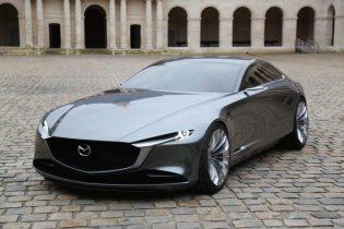 Mazda_VISION_COUPE-most_beautiful_concept_award-2018-3
