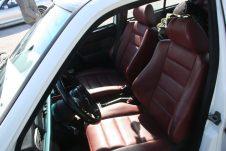 Mercedes_190E_2.3_autoholix_022
