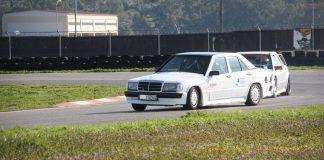 Mercedes_2.3_16V_autoholix.com_05