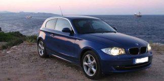 BMW_123d_09