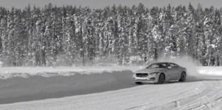 Polestar_1_winter_test_drive_(003)