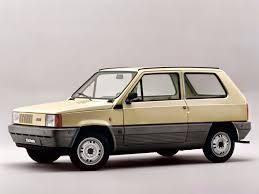 italdesign-fiat-panda-330