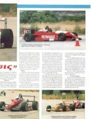 F3 - AUTO RALLY Aug 96 (2)